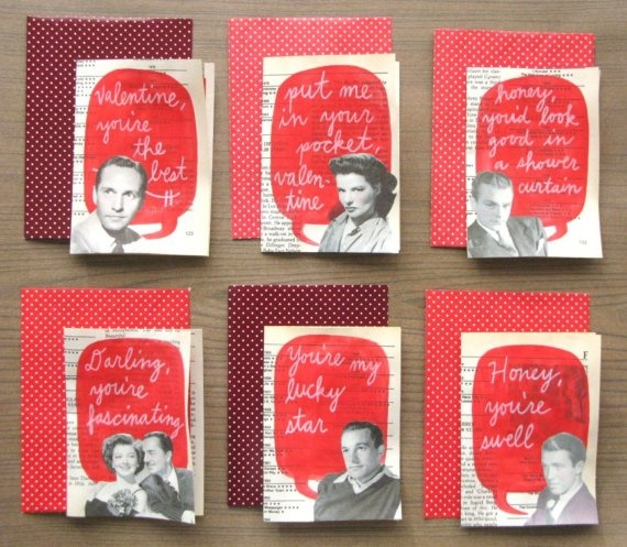 shirley valentine film analysis