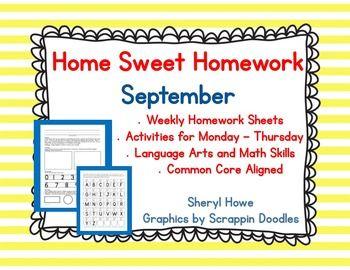 Pay homework get done