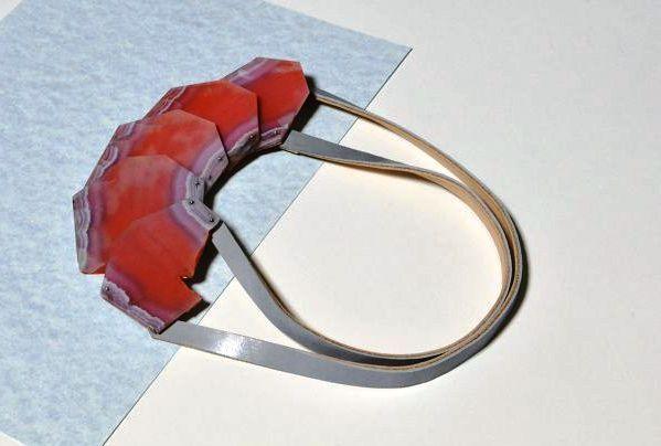 MineralART - Sari Räthel