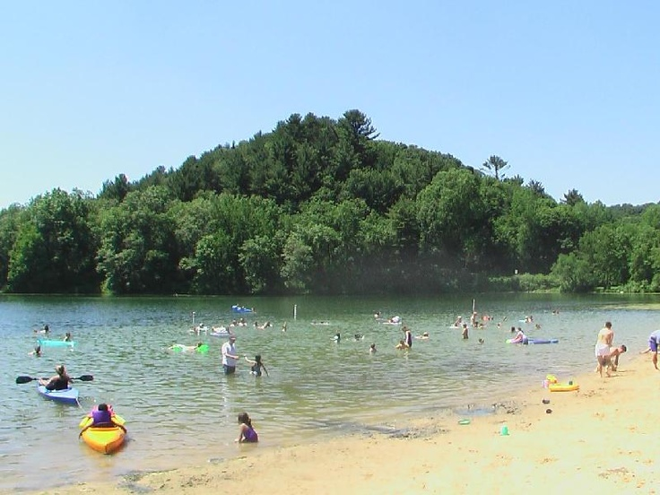 governor 39 s dodge state park wi favorite campsites pinterest. Cars Review. Best American Auto & Cars Review
