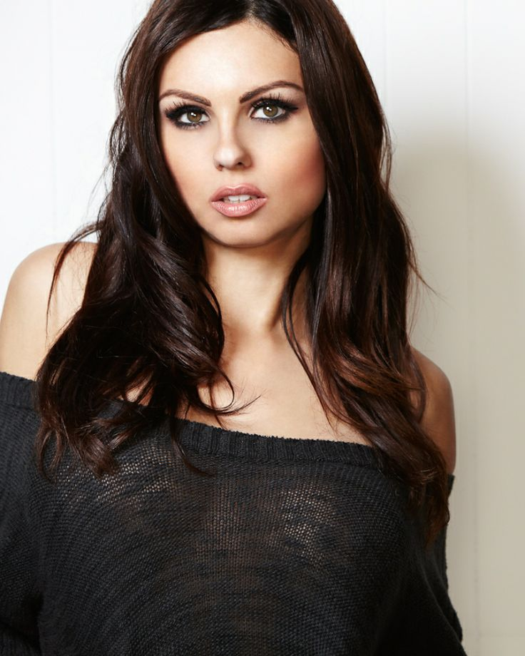 Krystle lina pictures