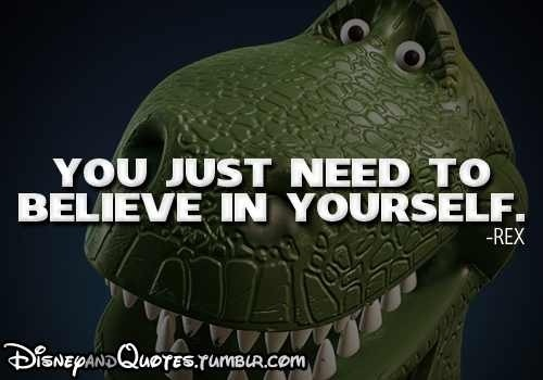 Quotes From Toy Story 3. QuotesGram