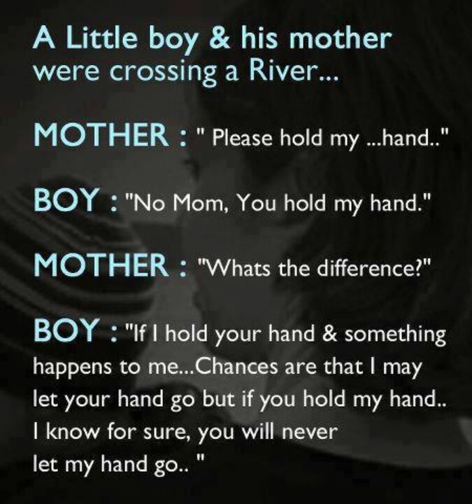hold my hand quotes quotesgram