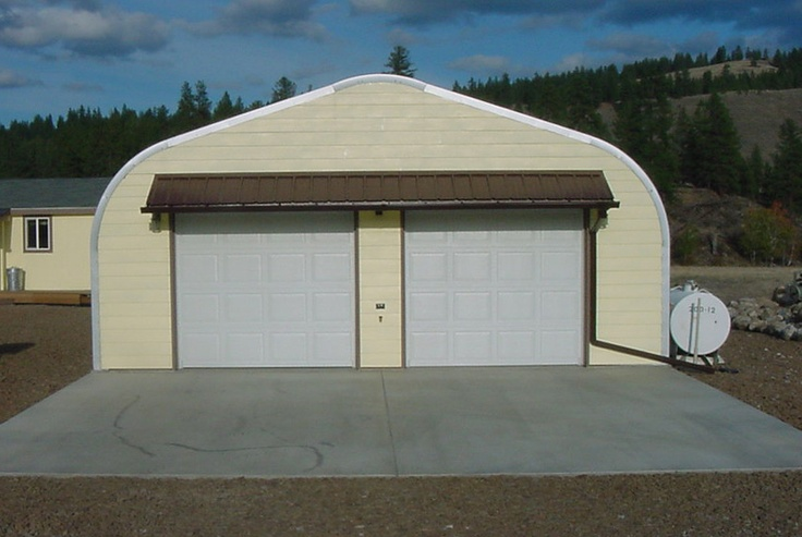Storage Shed 2 Story Custom Sheds Geelong Pinterest
