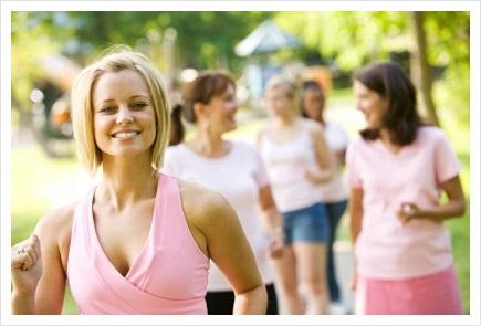Free weight loss programs nz