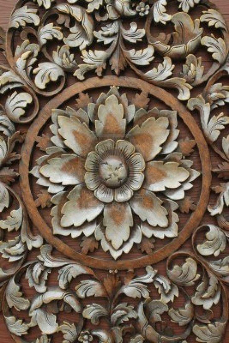 Wood engraving patterns imgkid the image kid
