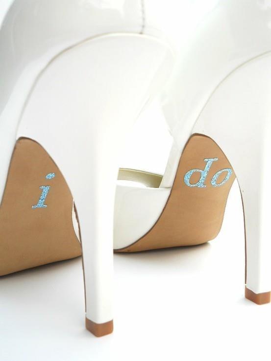 cute wedding shoes extraordinary event ideas pinterest