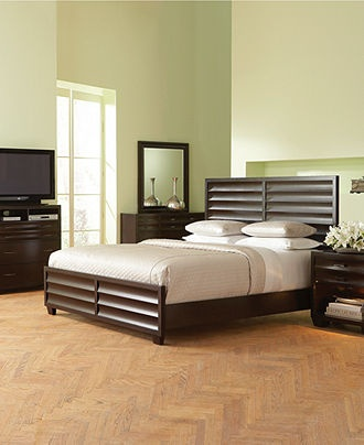 bedroom furniture collection caribbean glam bedrooms pi