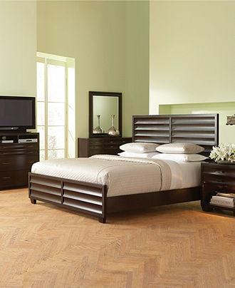 Bedroom+Furniture