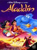watch aladdin online free megashare