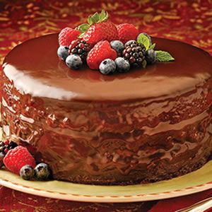 ... grand marnier syrup grand marnier chocolate cake grand marnier cake