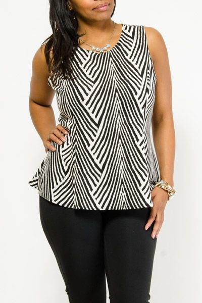 Online clothing stores Plus size clothing stores in columbus ohio