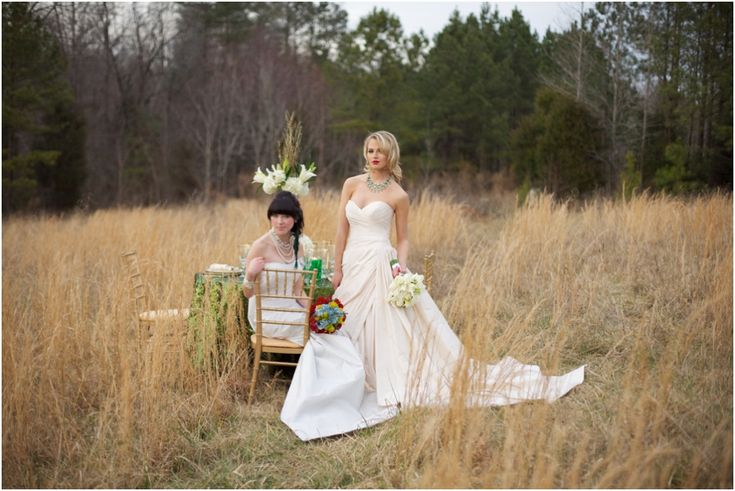 Wedding Gowns Raleigh Nc 41
