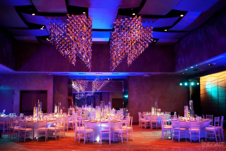 have decided an indoor wedding/reception or are you still up in the ...