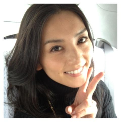 相沢紗世の画像 p1_29