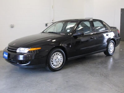 2000 saturn l series my current car 191k mileage moon roof needs engine work that is easily