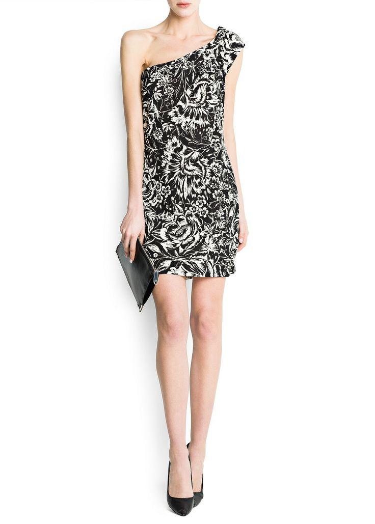 American Apparel Dahlia Lace Bra at Amazon Women's Clothing store
