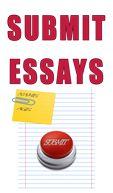 no allusions in the classroom essay