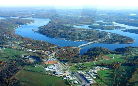 Table rock lake places i have been pinterest for Table rock lake