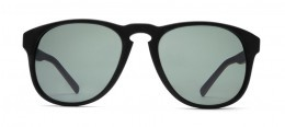 Griffin, Warby Parker