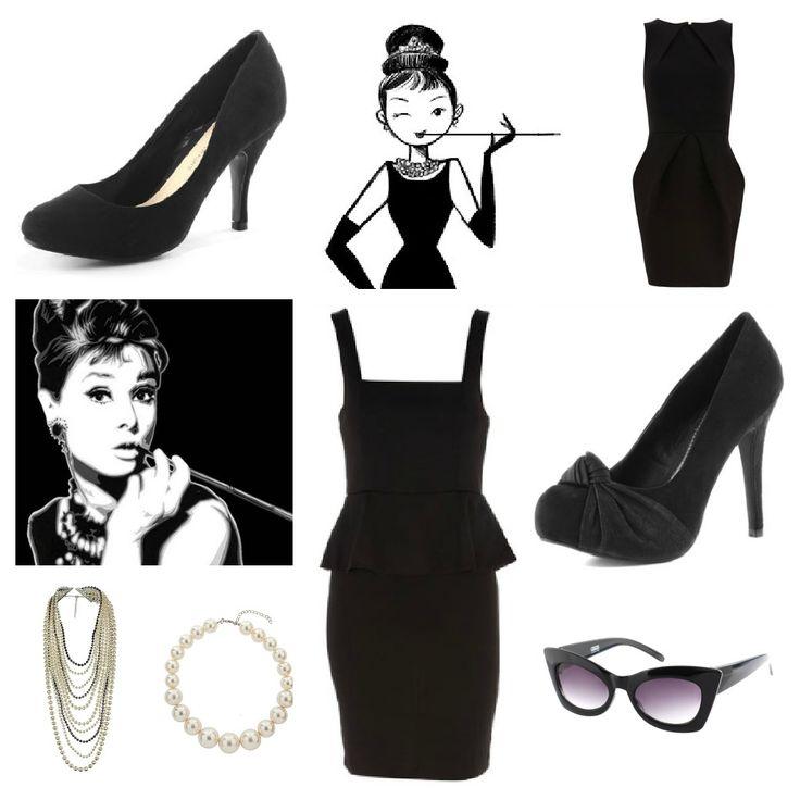 Audrey Hepburn Fashion Google Search Just Juj Pinterest