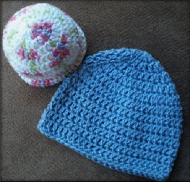Free Easy Preemie Crochet Patterns : Pin by Candy Johnson on Crochet Pinterest