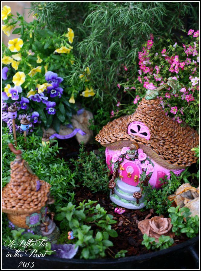 Galería de jardines de hadas E8280efbb96902684784a6d6987c6203