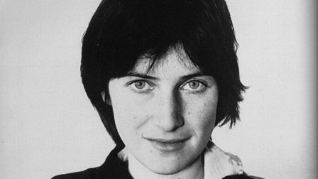 Chantal Akerman Net Worth