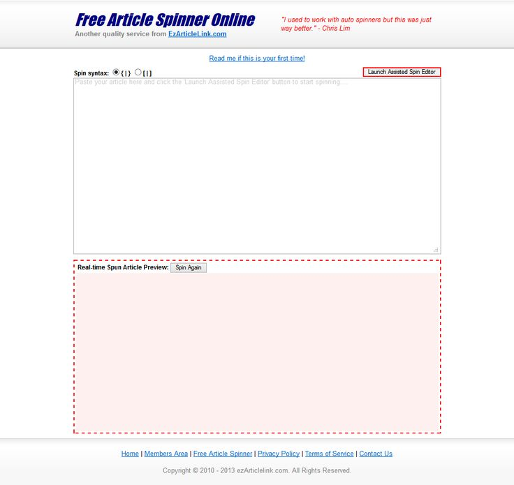 essay builder software Try essaybuilder you can try essaybuilder for free  this is the full version of essaybuilder 10 you can use it for fifteen days licencing for this product is.