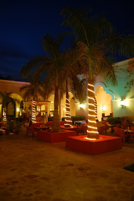valentin imperial maya-all inclusive-adults only