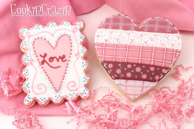valentine's day 2013 images download