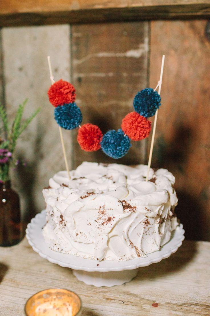 Ice Cream Wedding Cake Dessert Tables Pinterest