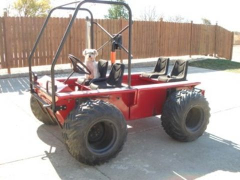 Coot Atv For Sale >> Coot Atv For Sale In Indiana | Autos Post