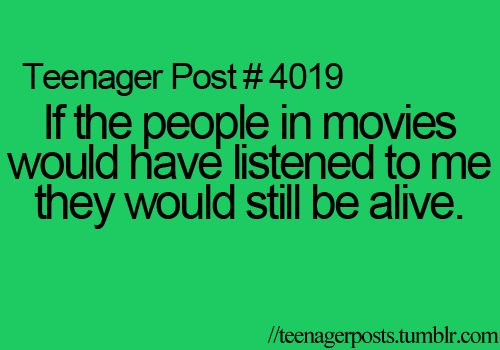 yes...yes they would be ... especially during JAWS