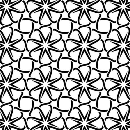 New Option For Satchel Islamic Motifs Inspiration