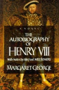 mary called magdalene margaret george book review