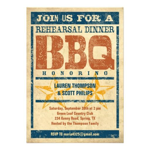 Cheap Rehearsal Dinner Invitations is the best ideas you have to choose for invitation example