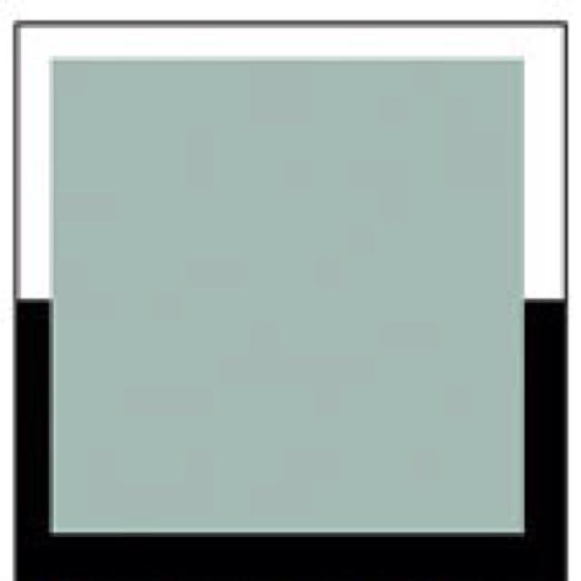Benjamin moore seaglass color paint pinterest