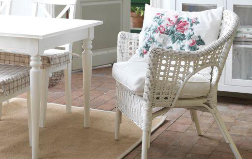 rattan 520 329 home decor pinterest. Black Bedroom Furniture Sets. Home Design Ideas