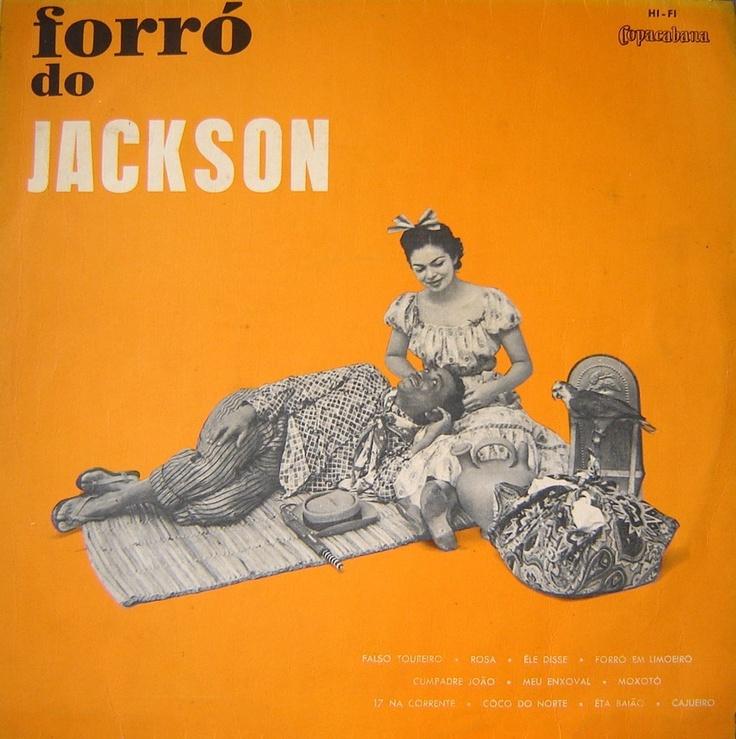 Album cover, 1959.