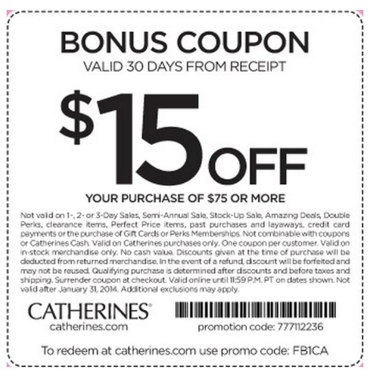 Signs com coupon code