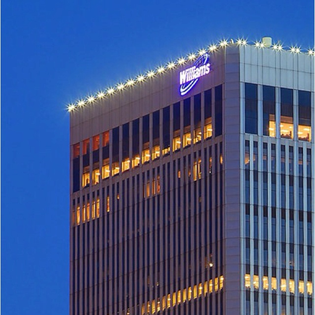 Williams Medical Building in Tulsa, OK with Reviews - YP.com
