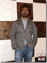d day movie kolkata