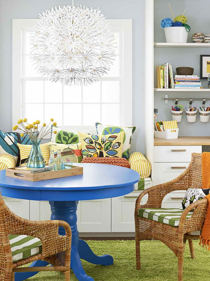 Great DIY Home Improvement #KBHome