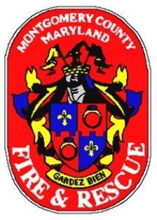 mcfrs logo