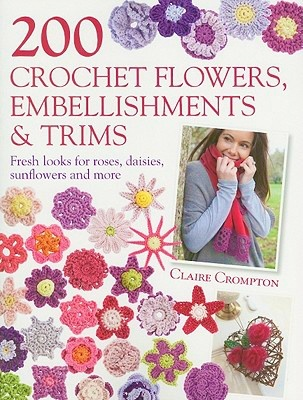 Crochet, Knitting, Sewing, and Quilting Patterns at Jimmy