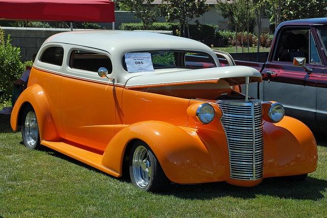 1938 chevrolet sedan classic cars chevrolet pinterest for 1938 chevrolet 4 door sedan