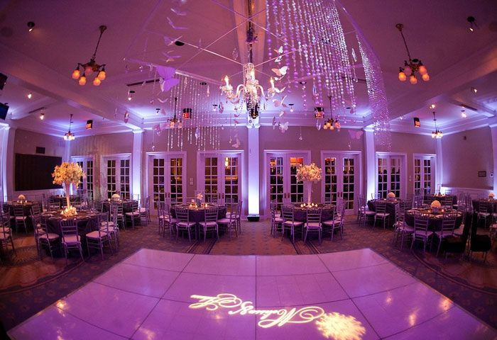 belo mansion dallas wedding caterer wedding ideas