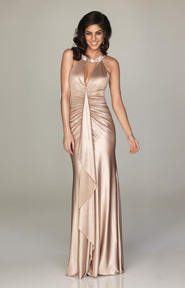 Macy 39 s prom dresses 2013 pic my love fashions pinterest for Macy s dresses for weddings