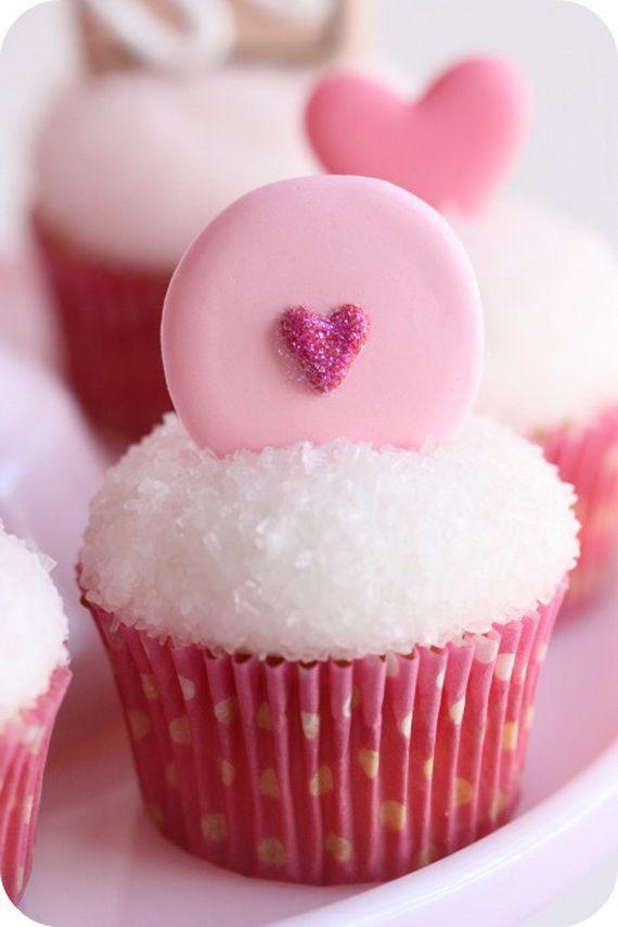 valentine's day trends